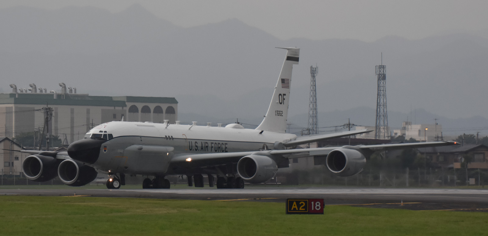 Rc135s170704g637