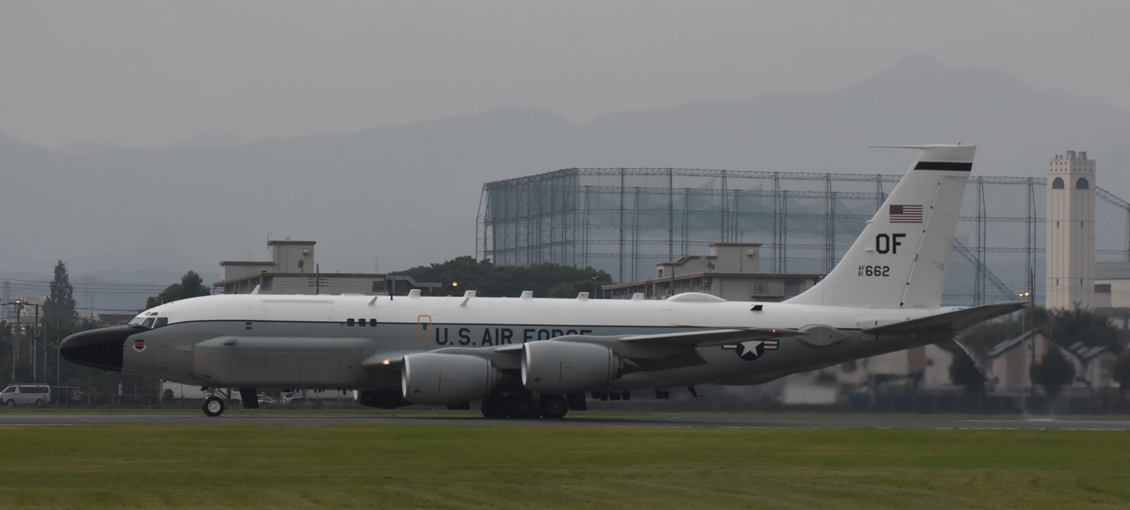 Rc135s170704g648
