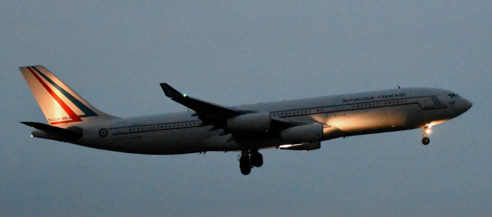 A340170728g409
