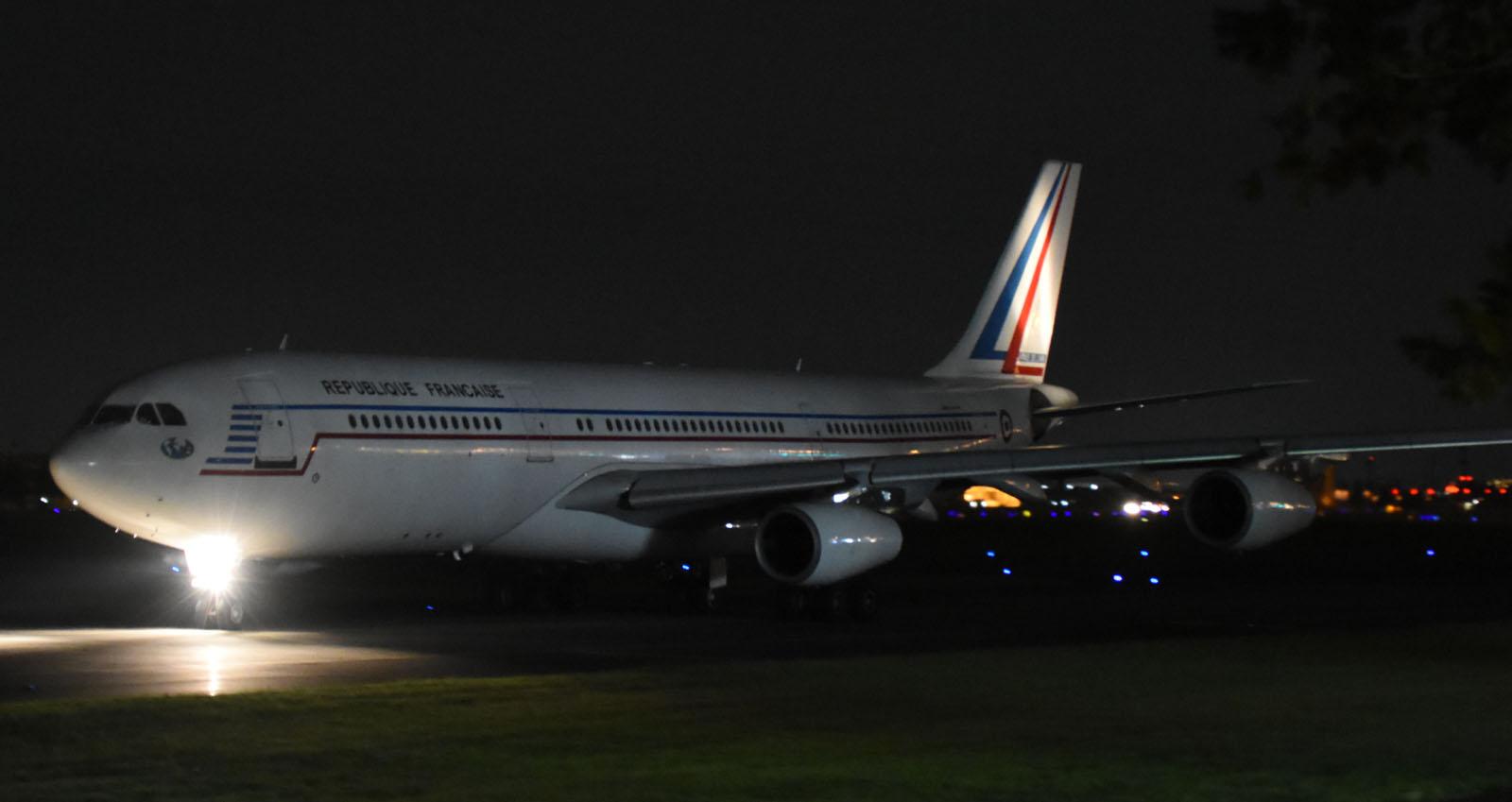 A340170728g428