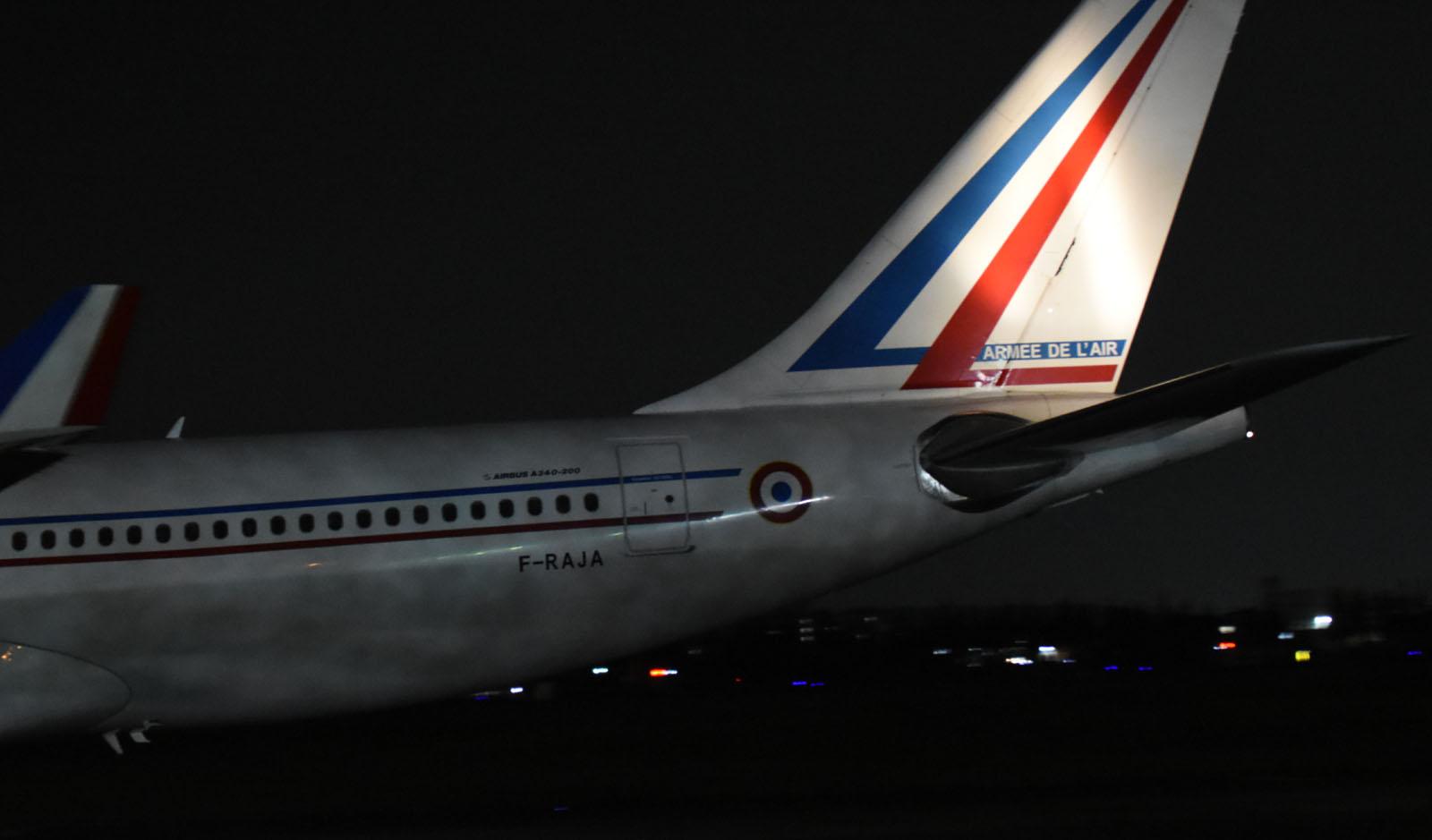 A340170728g437