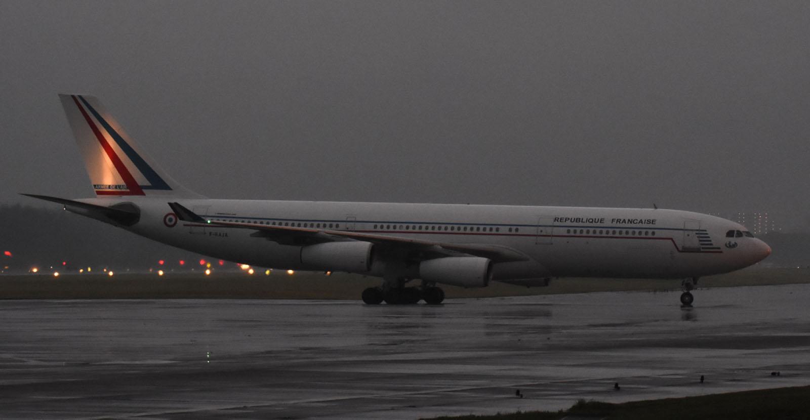 A340170801g807