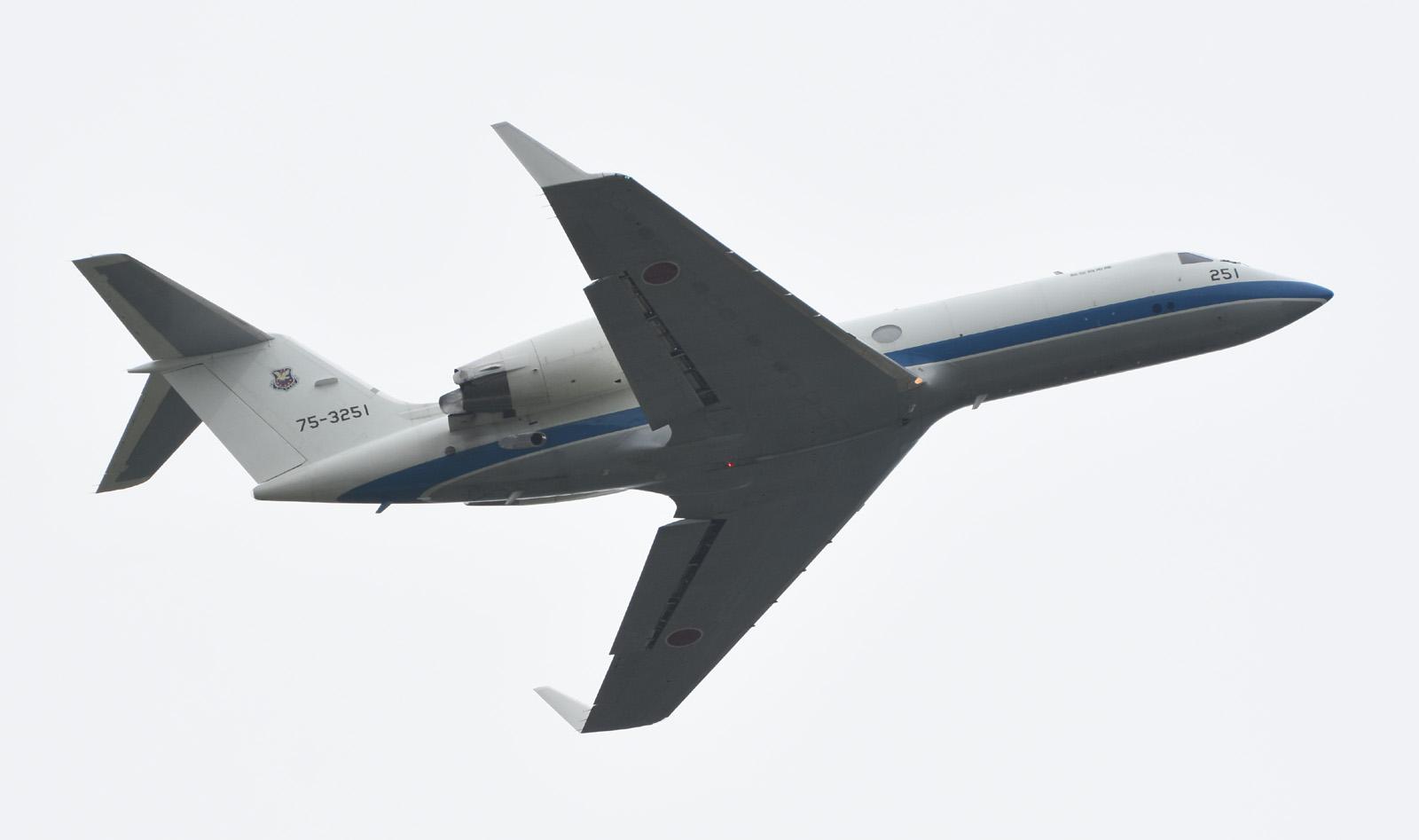 U4170803g874
