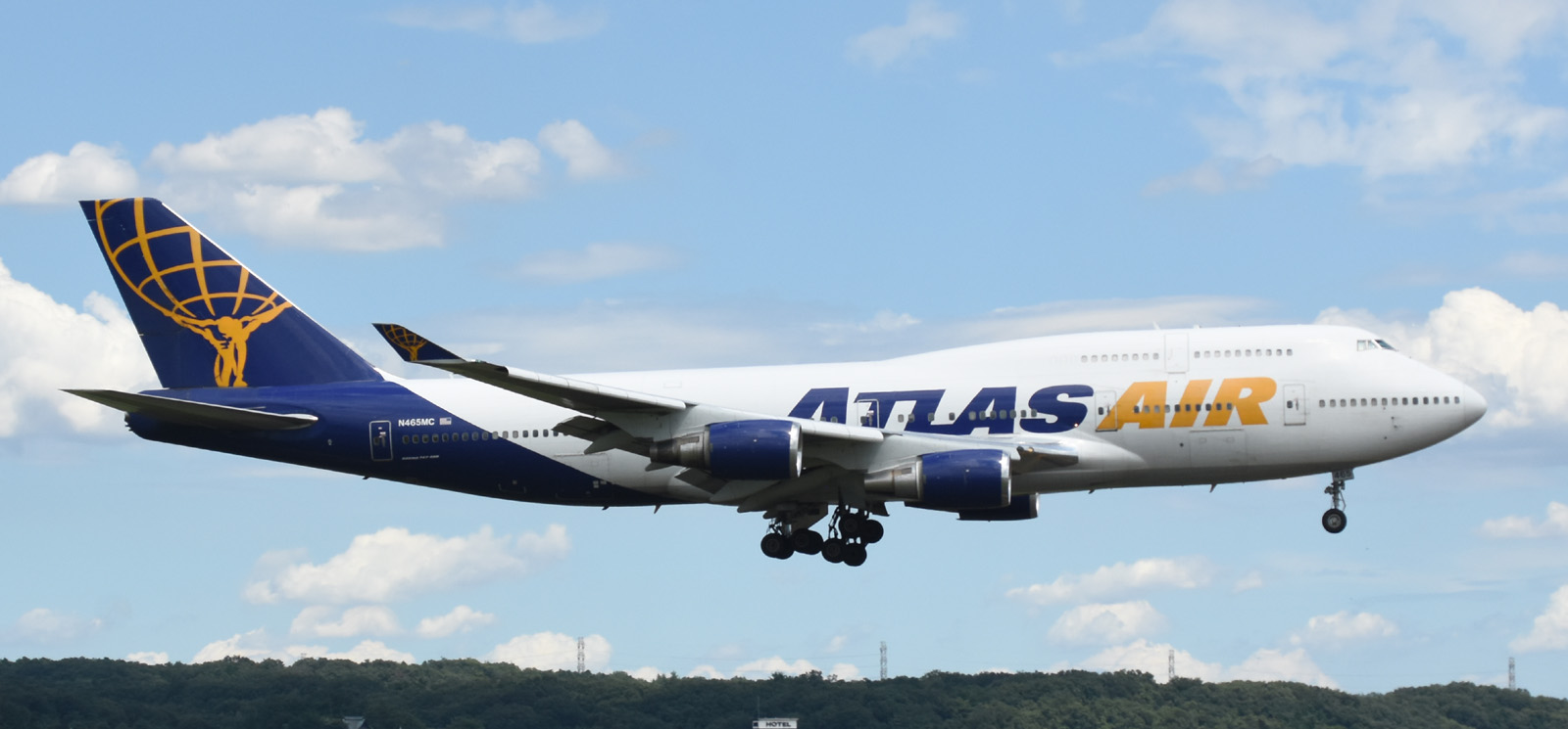 Atlas170809g261