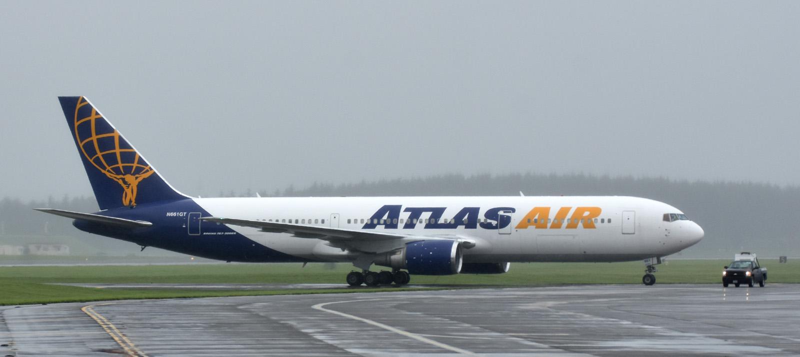 Atlas170816g213