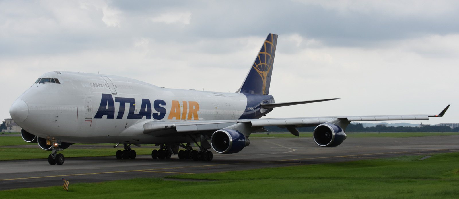 Atlas170820g430
