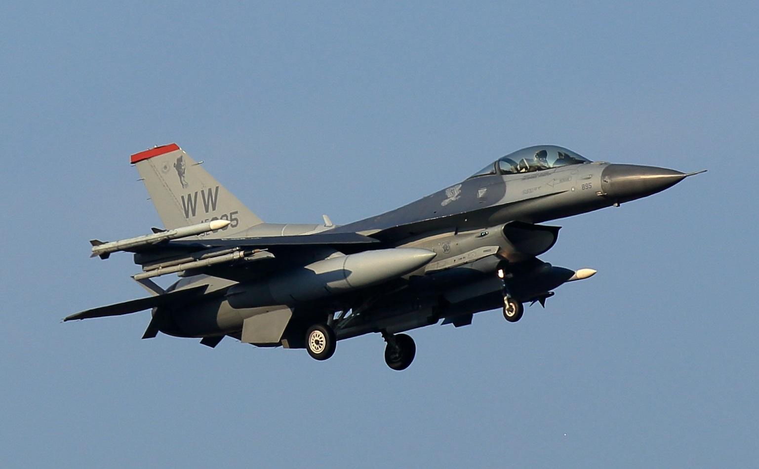 F16cm170824tk117