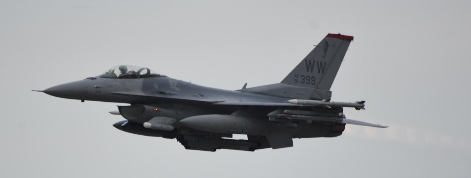 F16cm170825g762