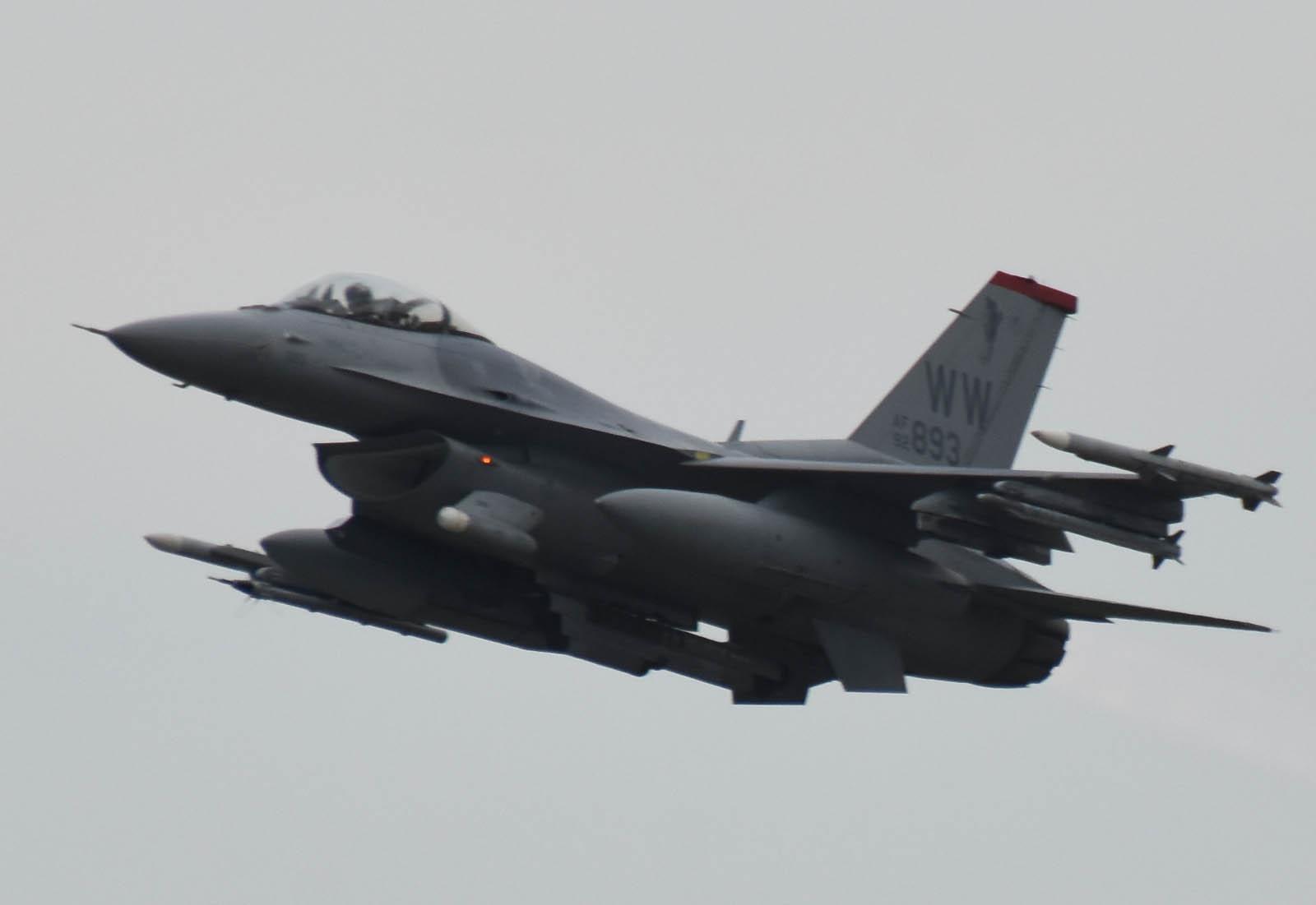 F16cm170825g784