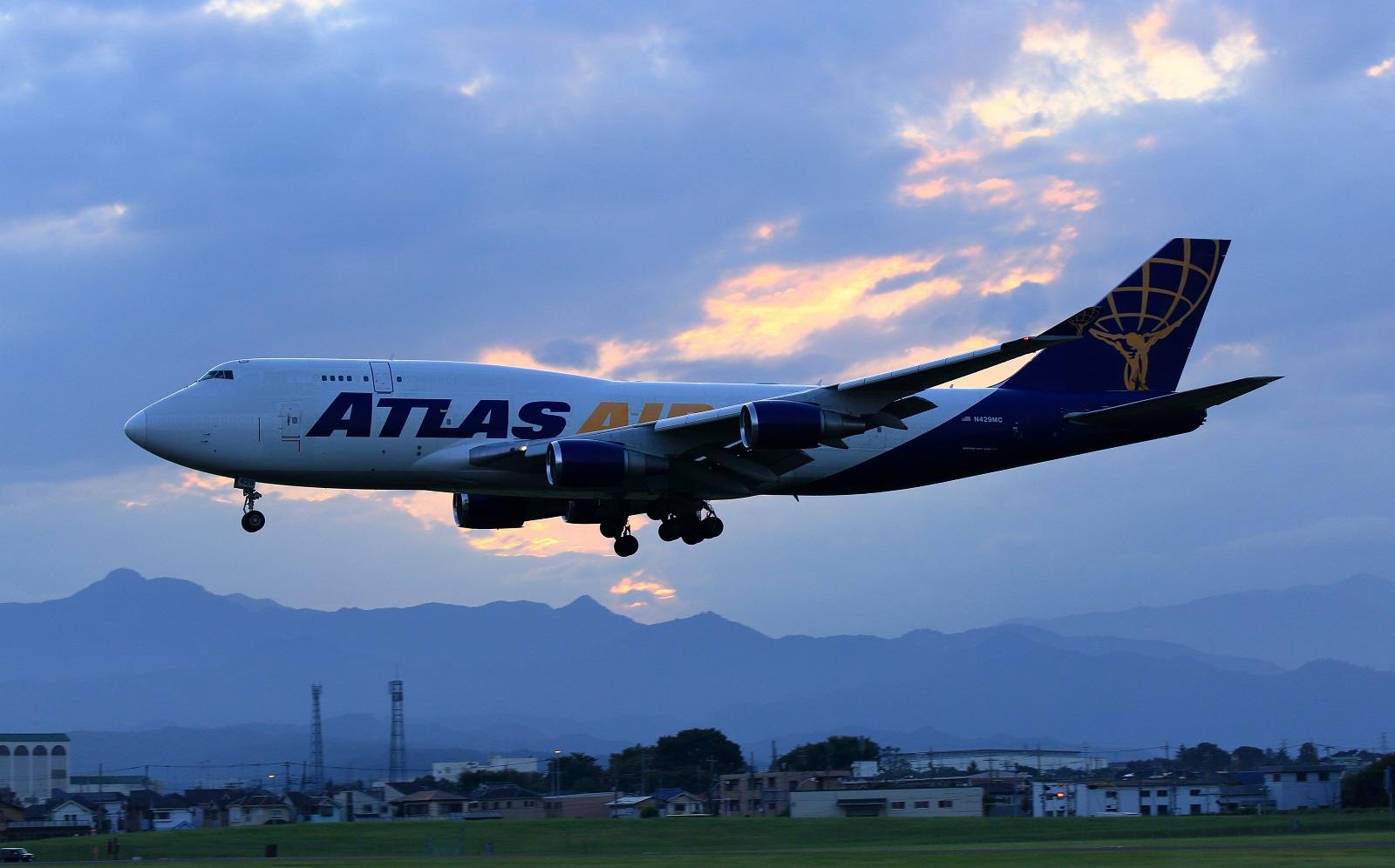 Atlas170903tk435