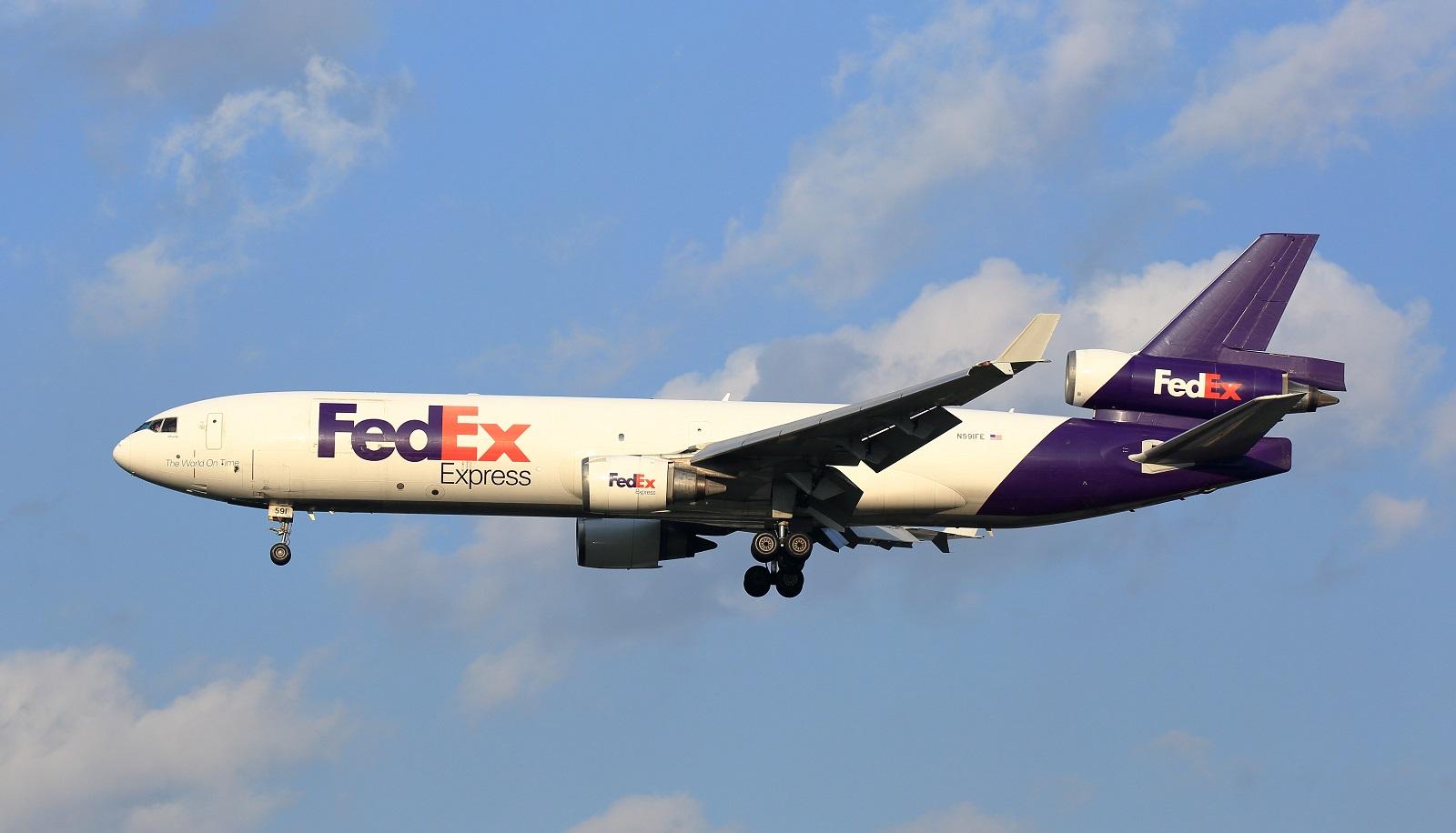 Fedex170908tk596