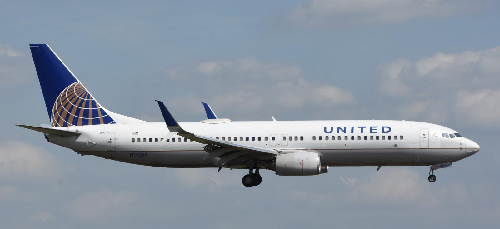 United170919g720