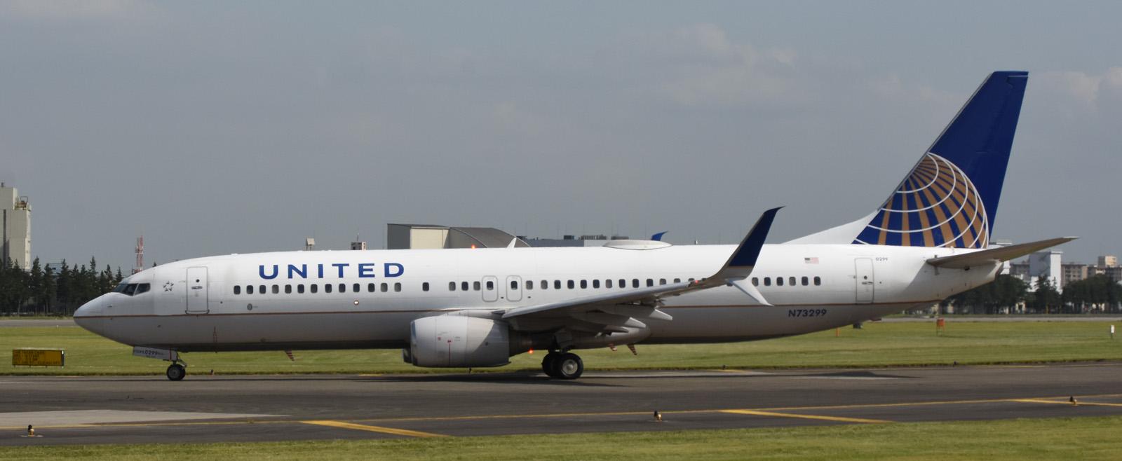 United170919g724