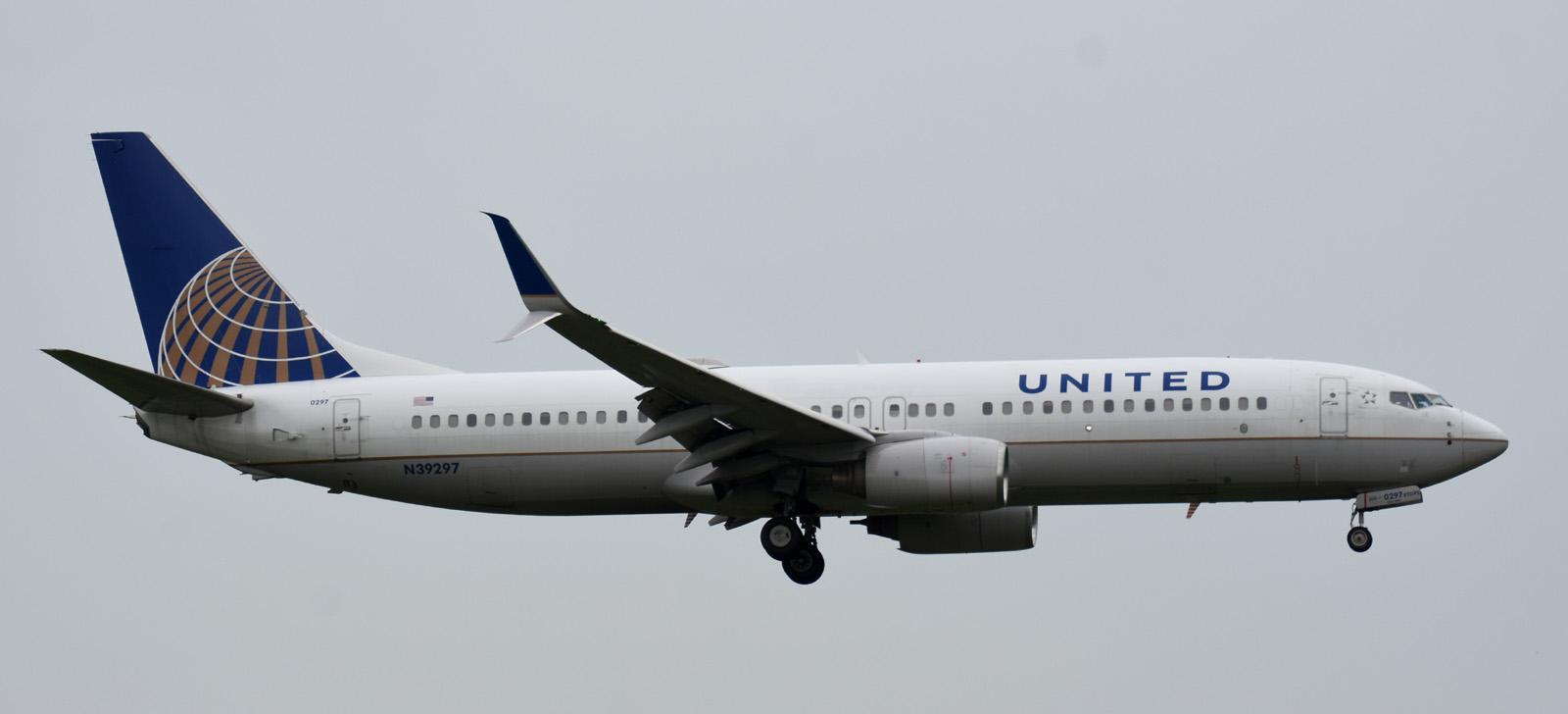United170920g815