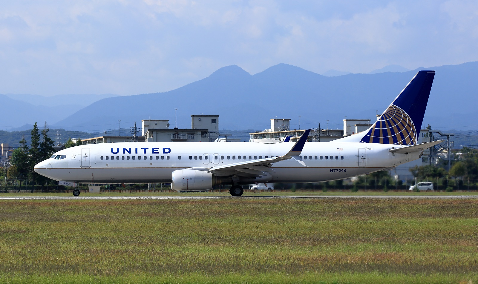 United171009tk004