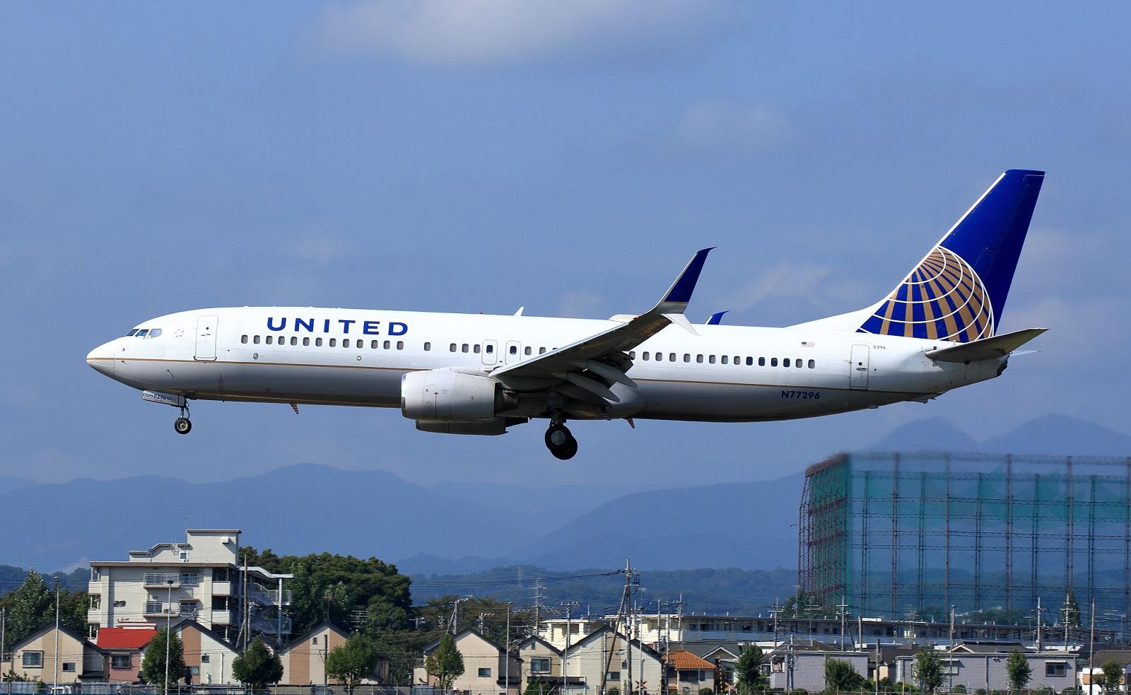 United171009tk976