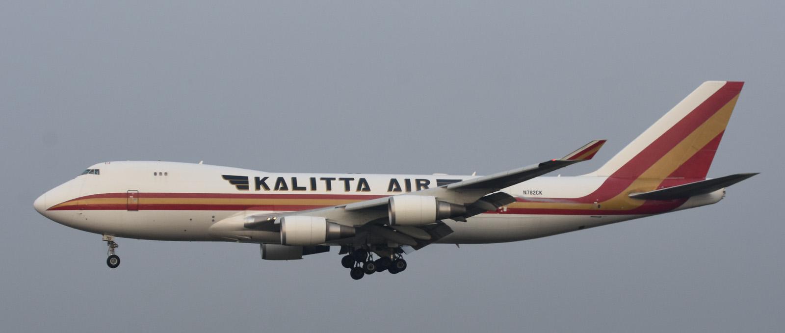 Kalitta171011g612