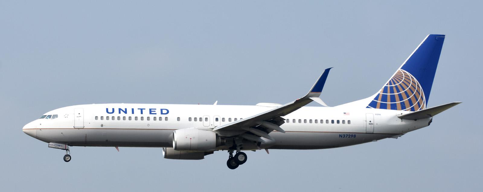 United171011g652