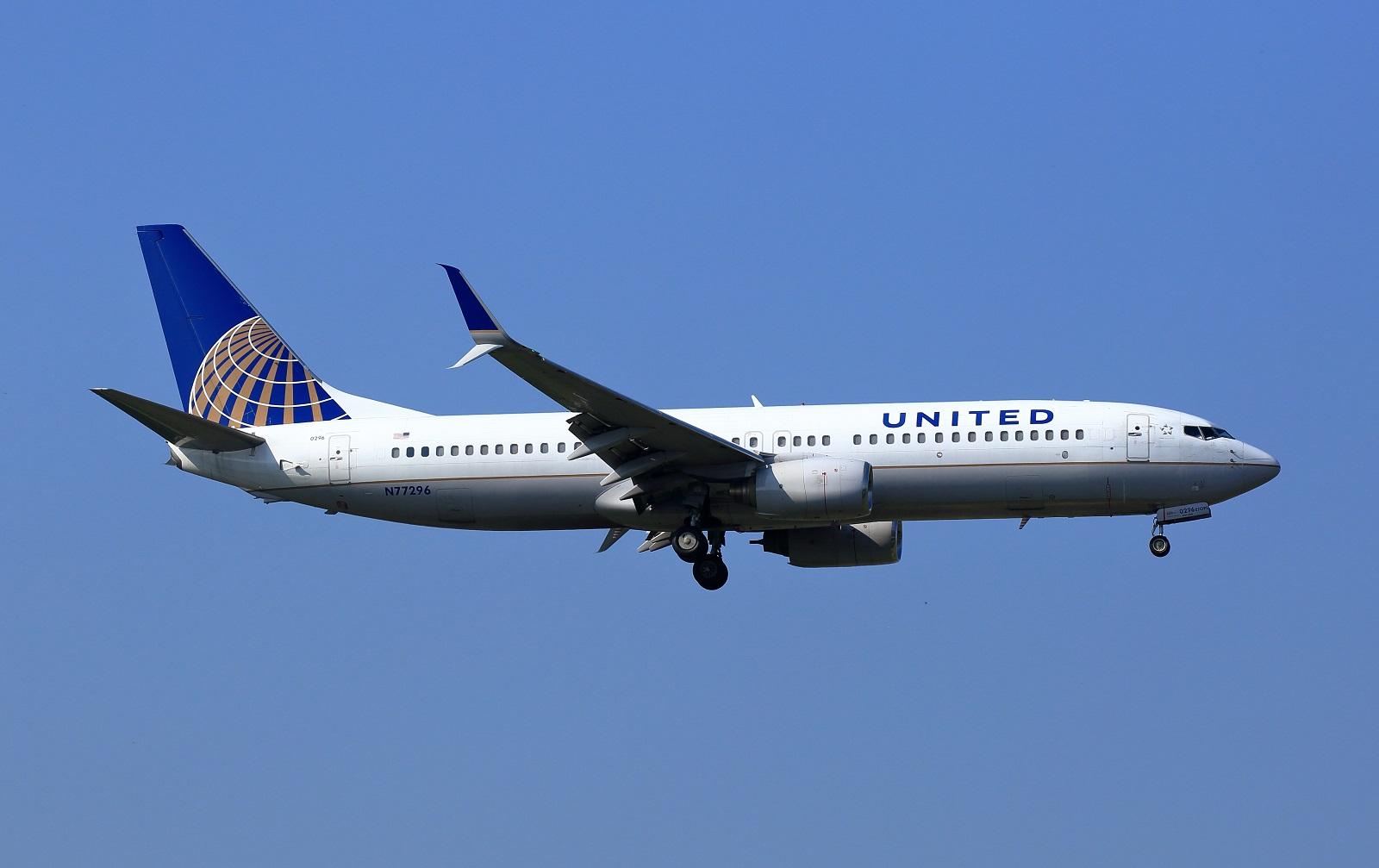United171012tk138