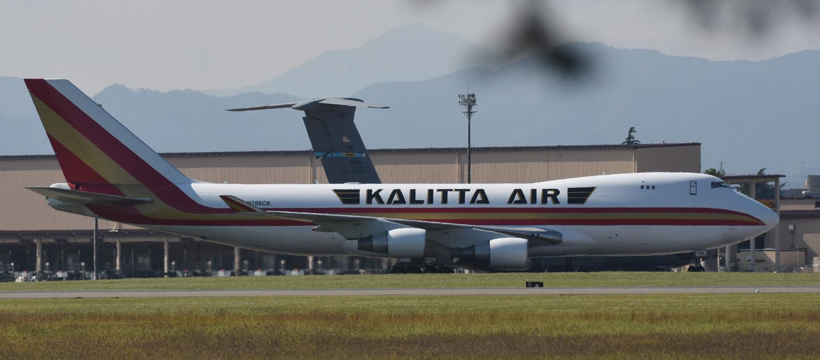 Kalitta171018g489