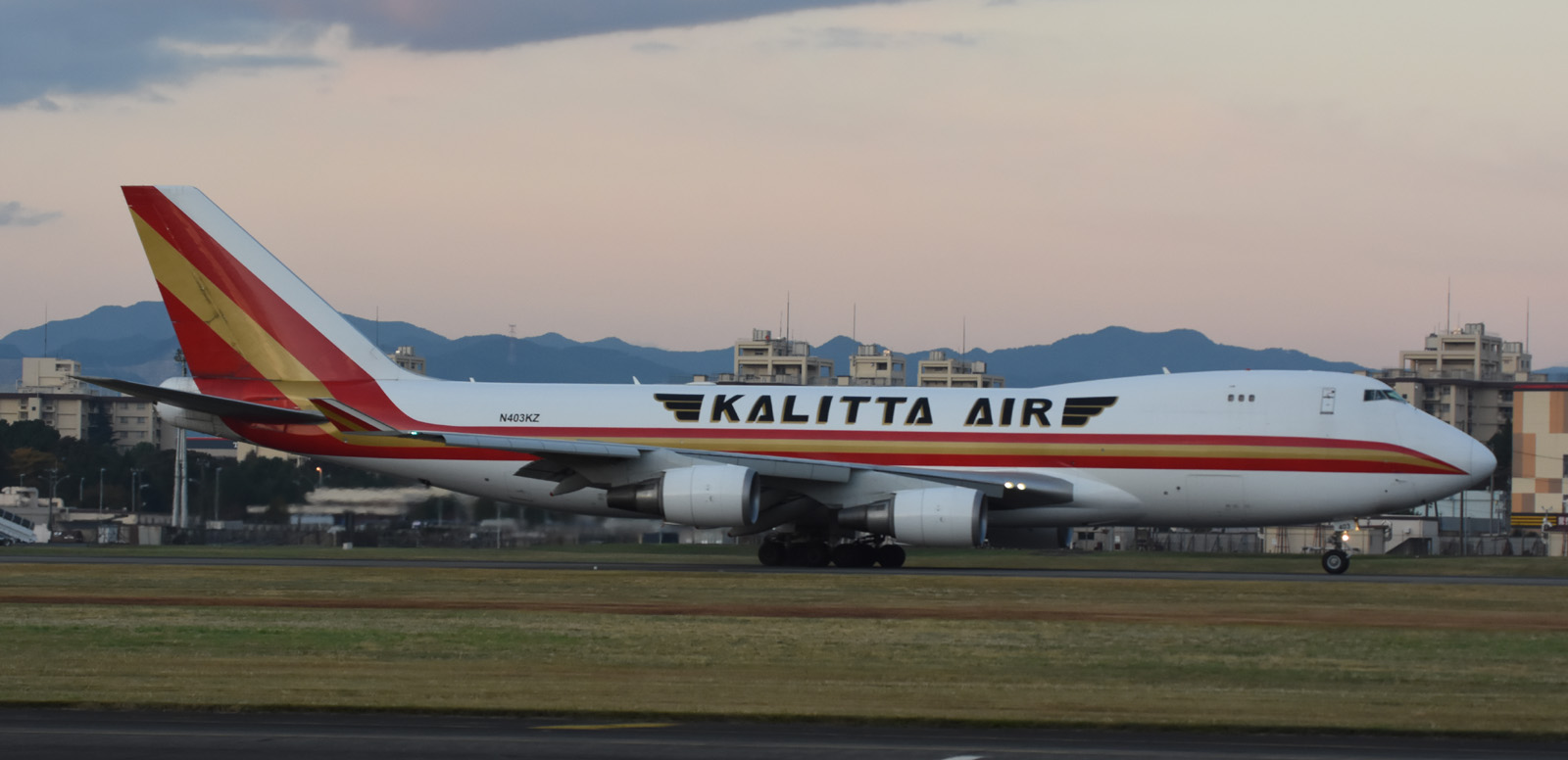 Kalitta171101g723