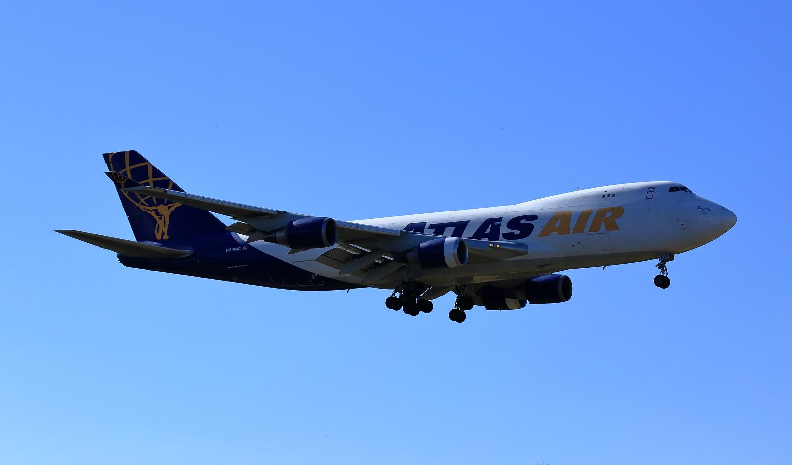 Atlas171112tk135