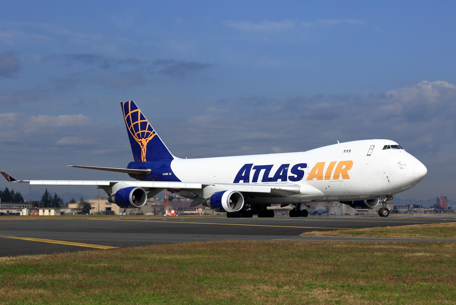Atlas171115tk210