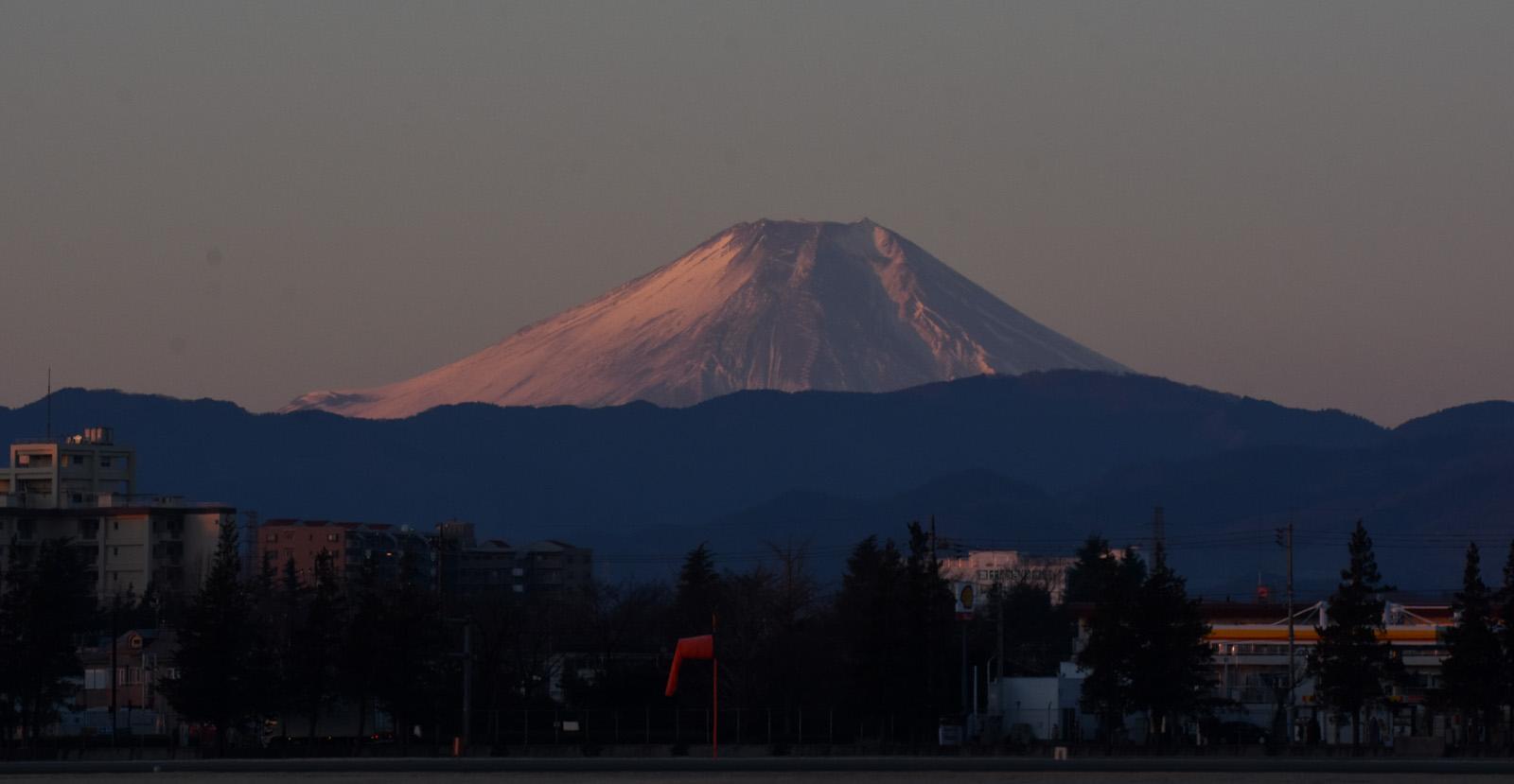 Fuji180101g024