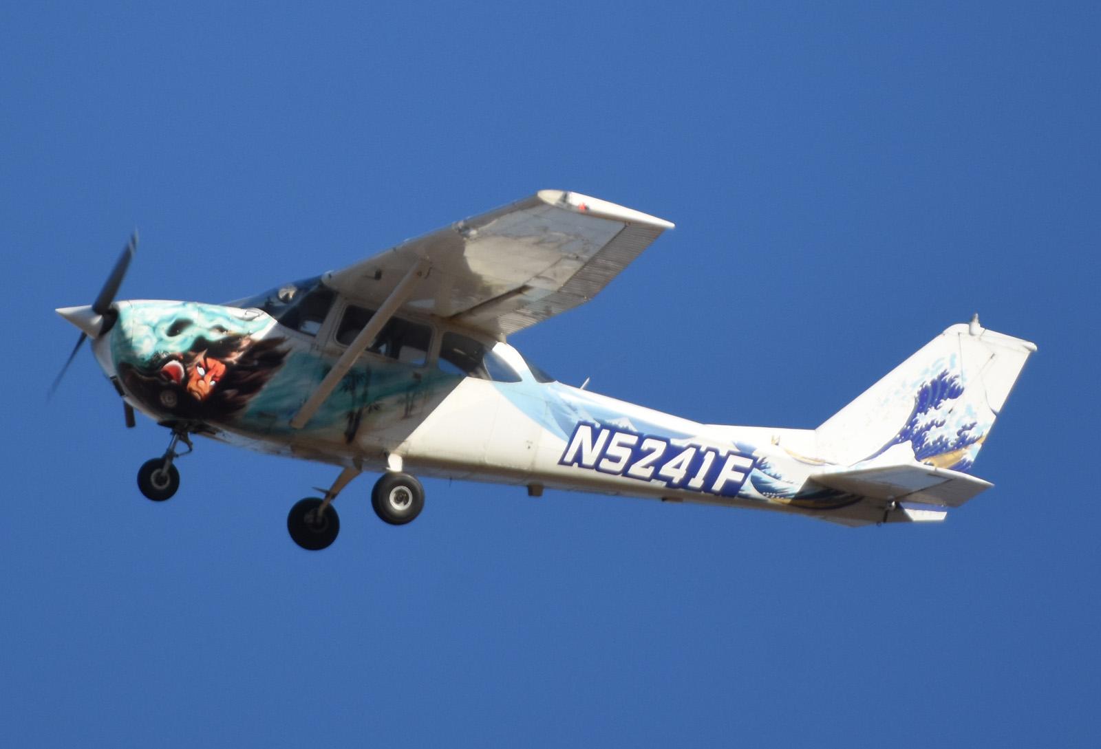 Cessna180104g182