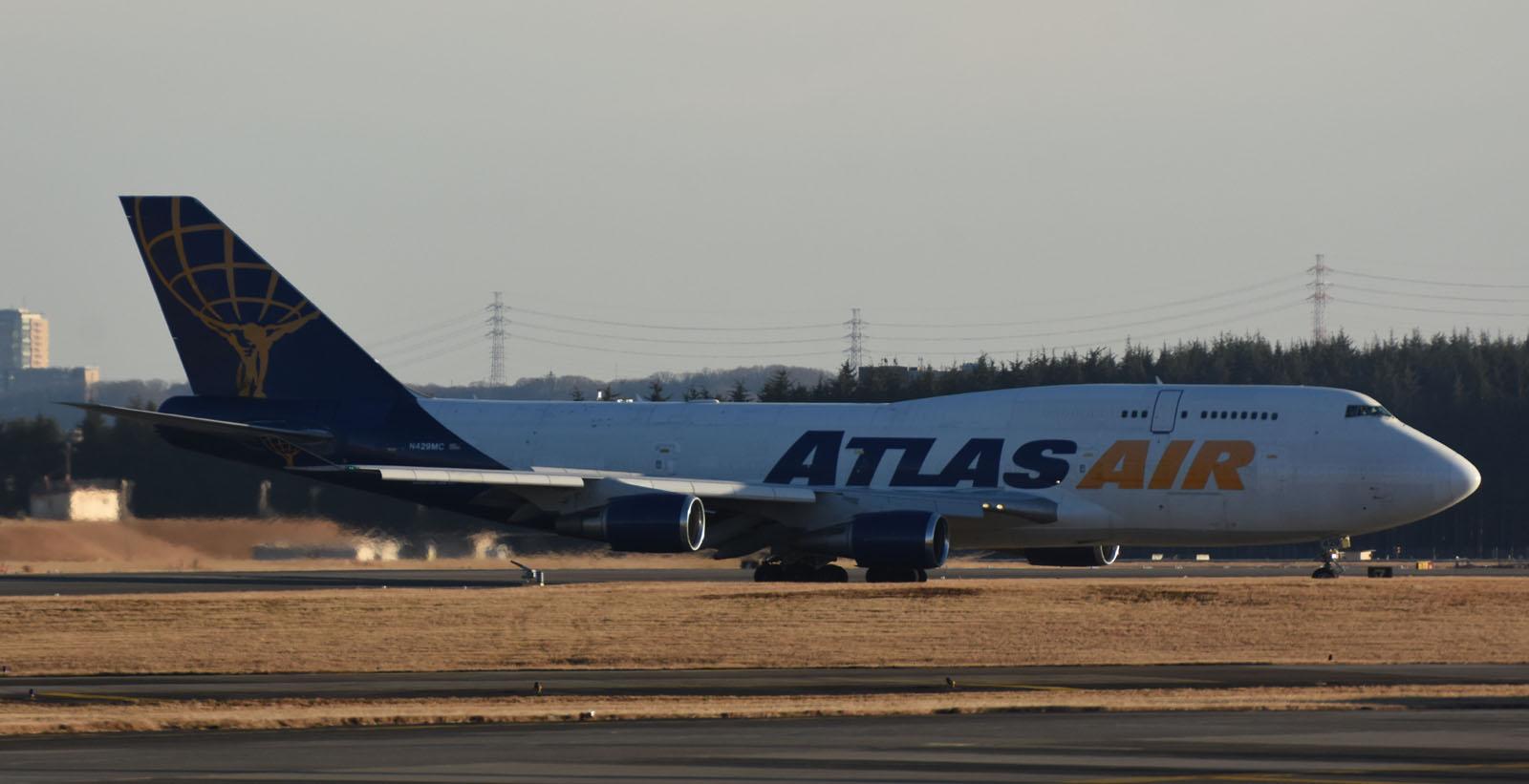 Atlas180109g582