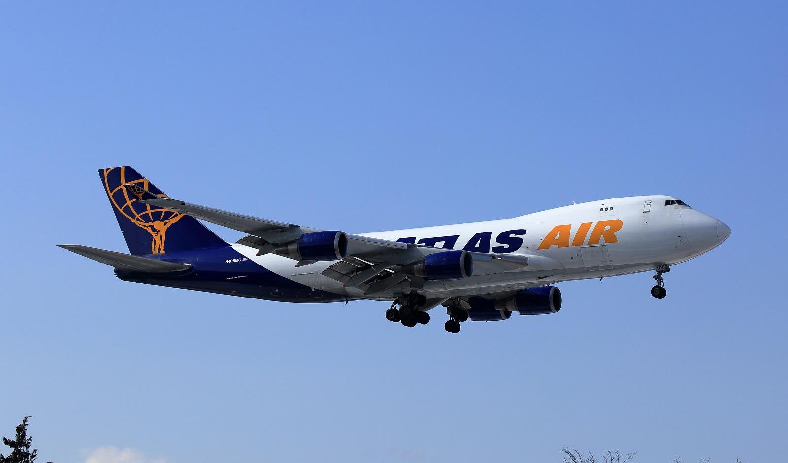 Atlas180203tk737