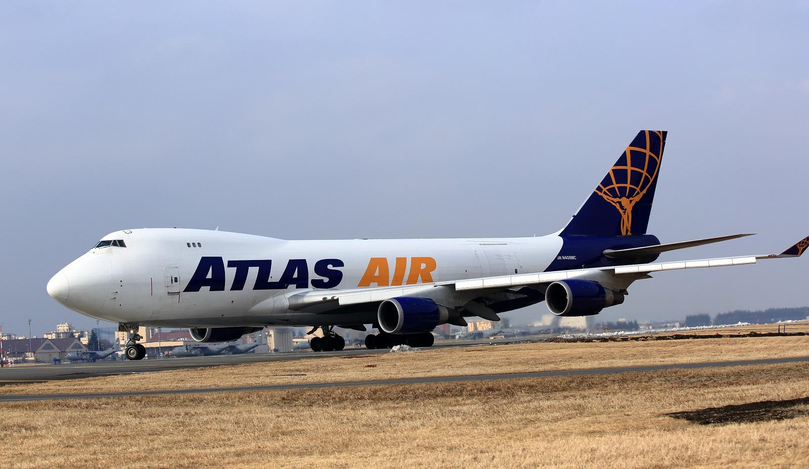 Atlas180203tk753