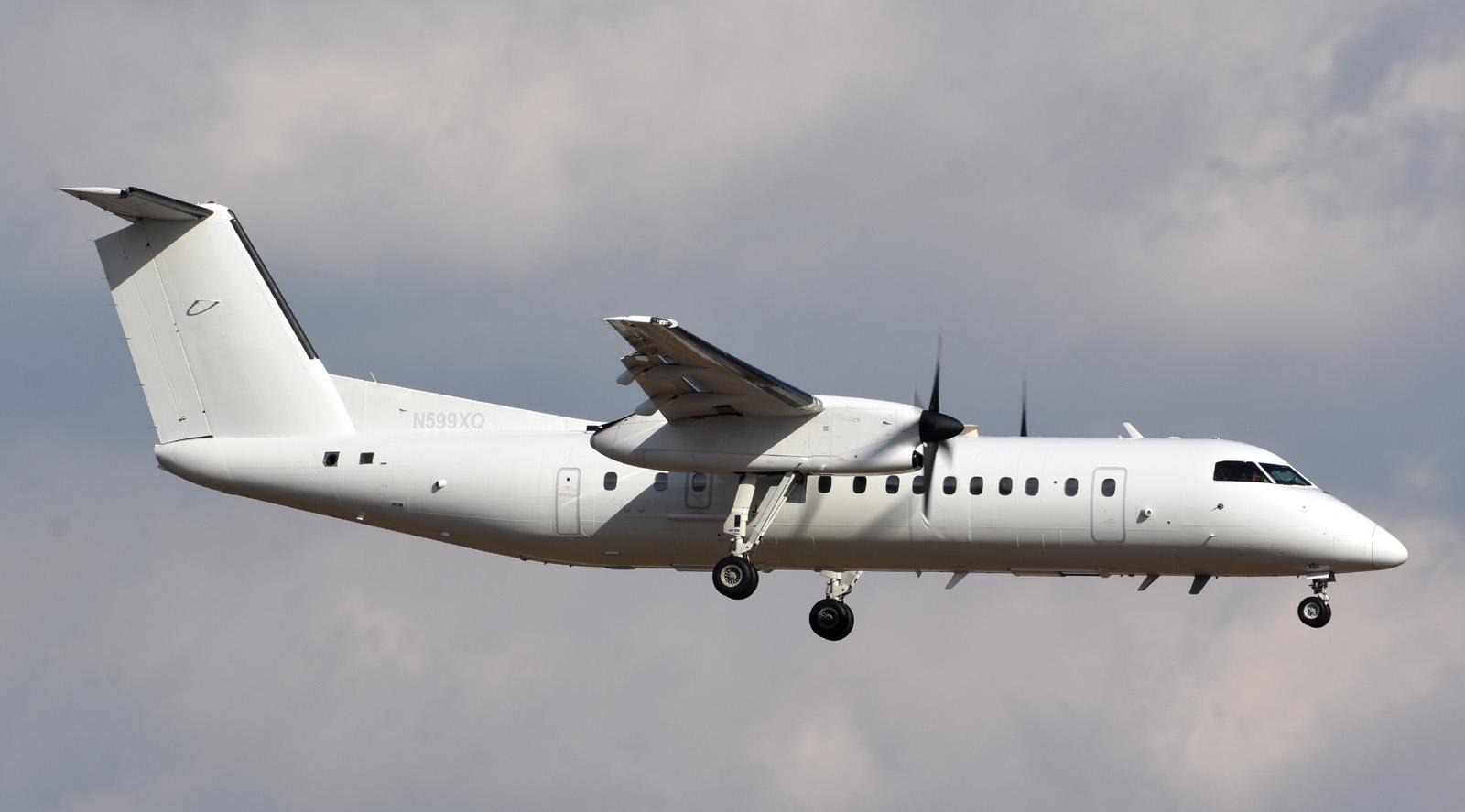 Bombardier180204g725