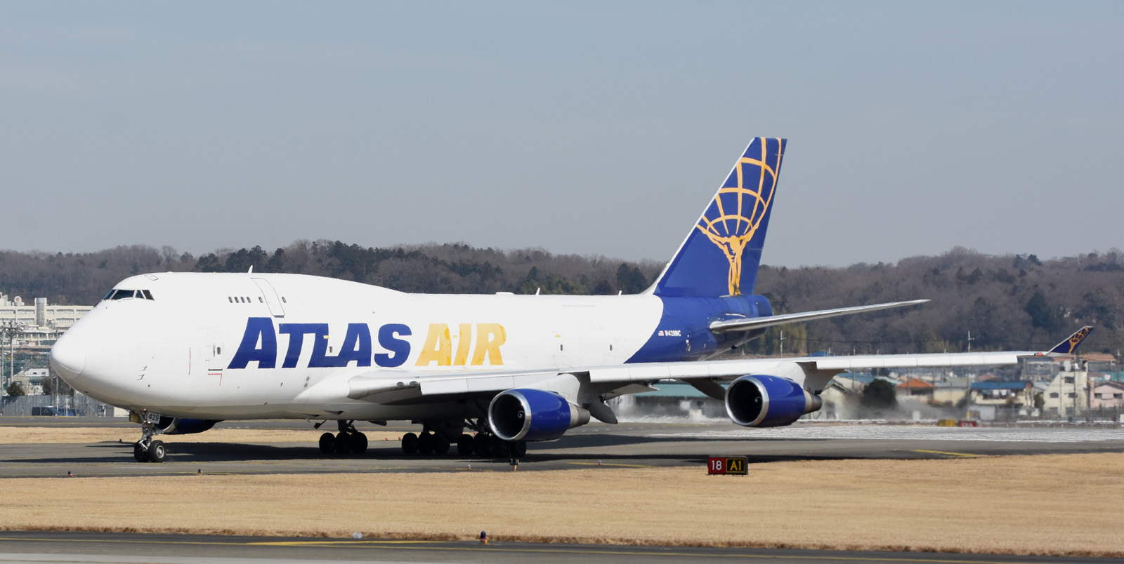 Atlas180303g173