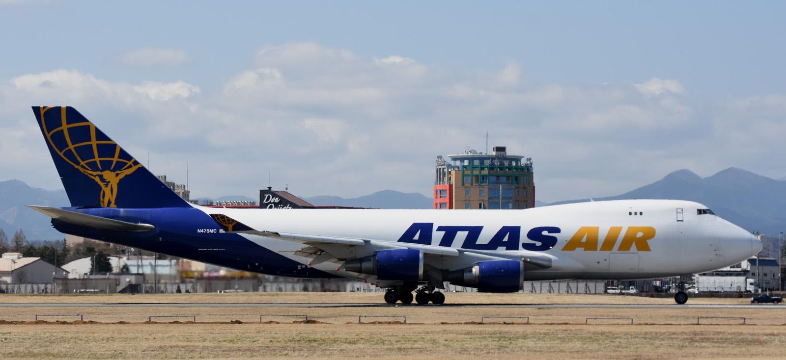 Atlas180317g299_2