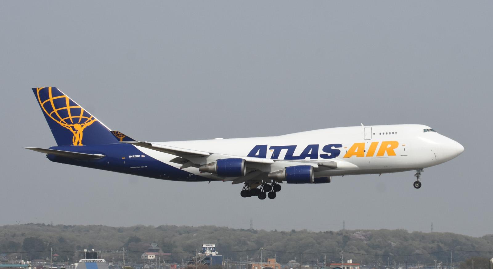 Atlas180403g693