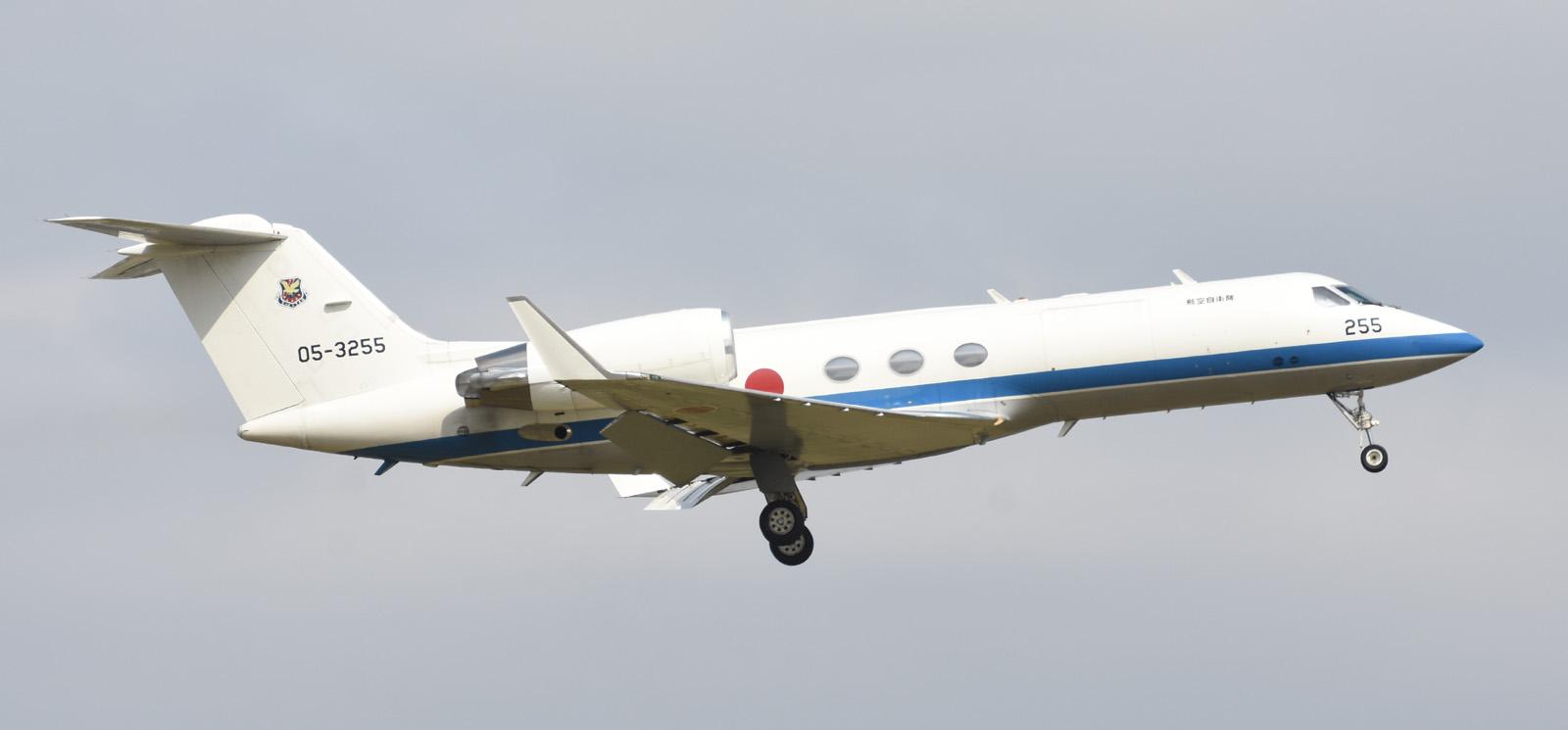 U4180405g208