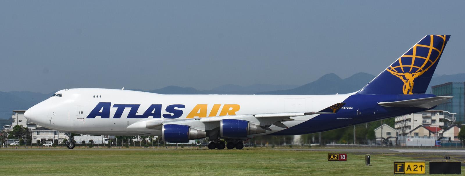 Atlas180501g987