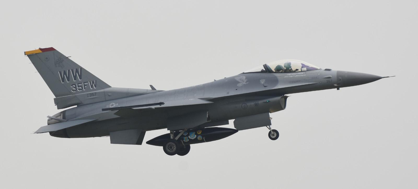 F16cm180502g121