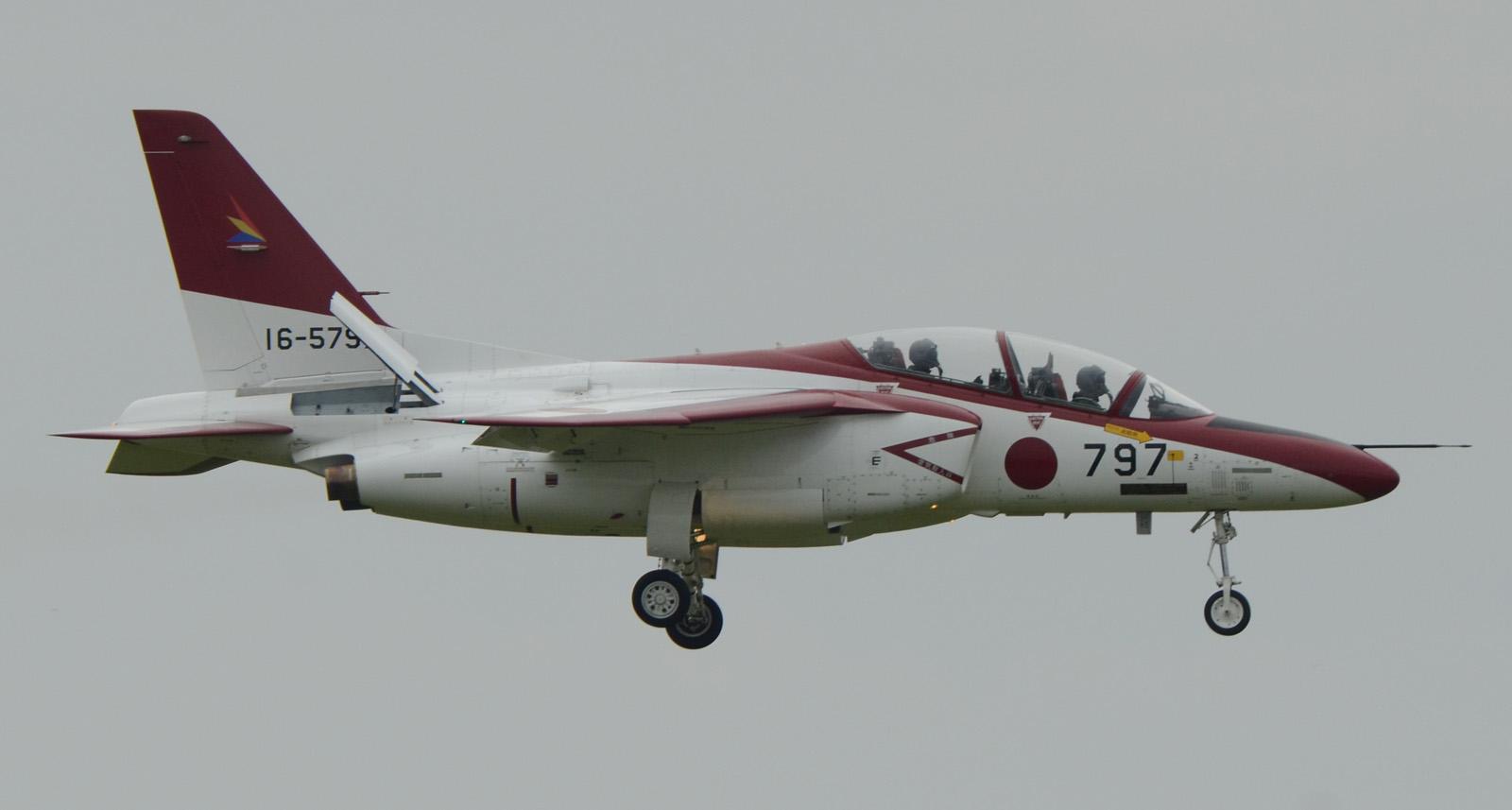T4180507g810