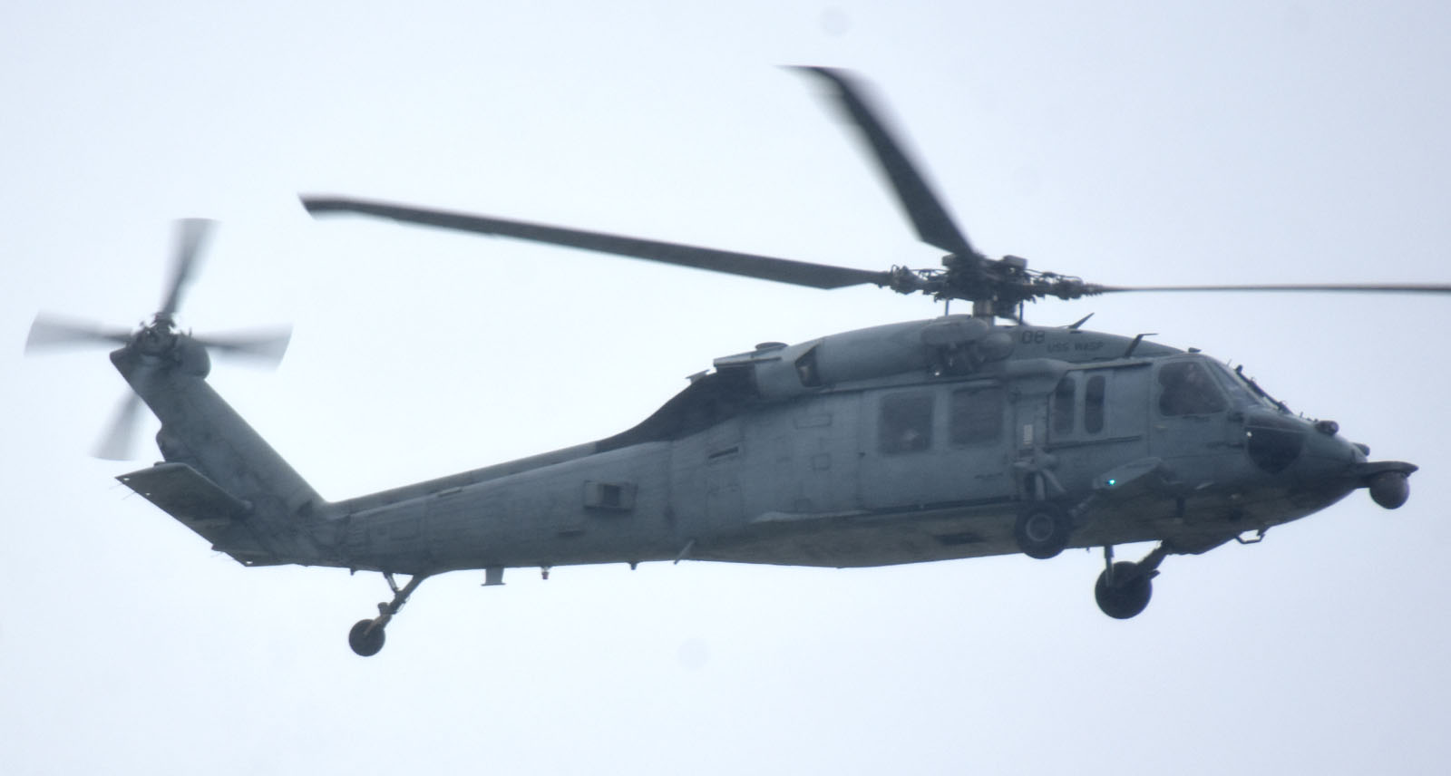 Mh60s180510g449