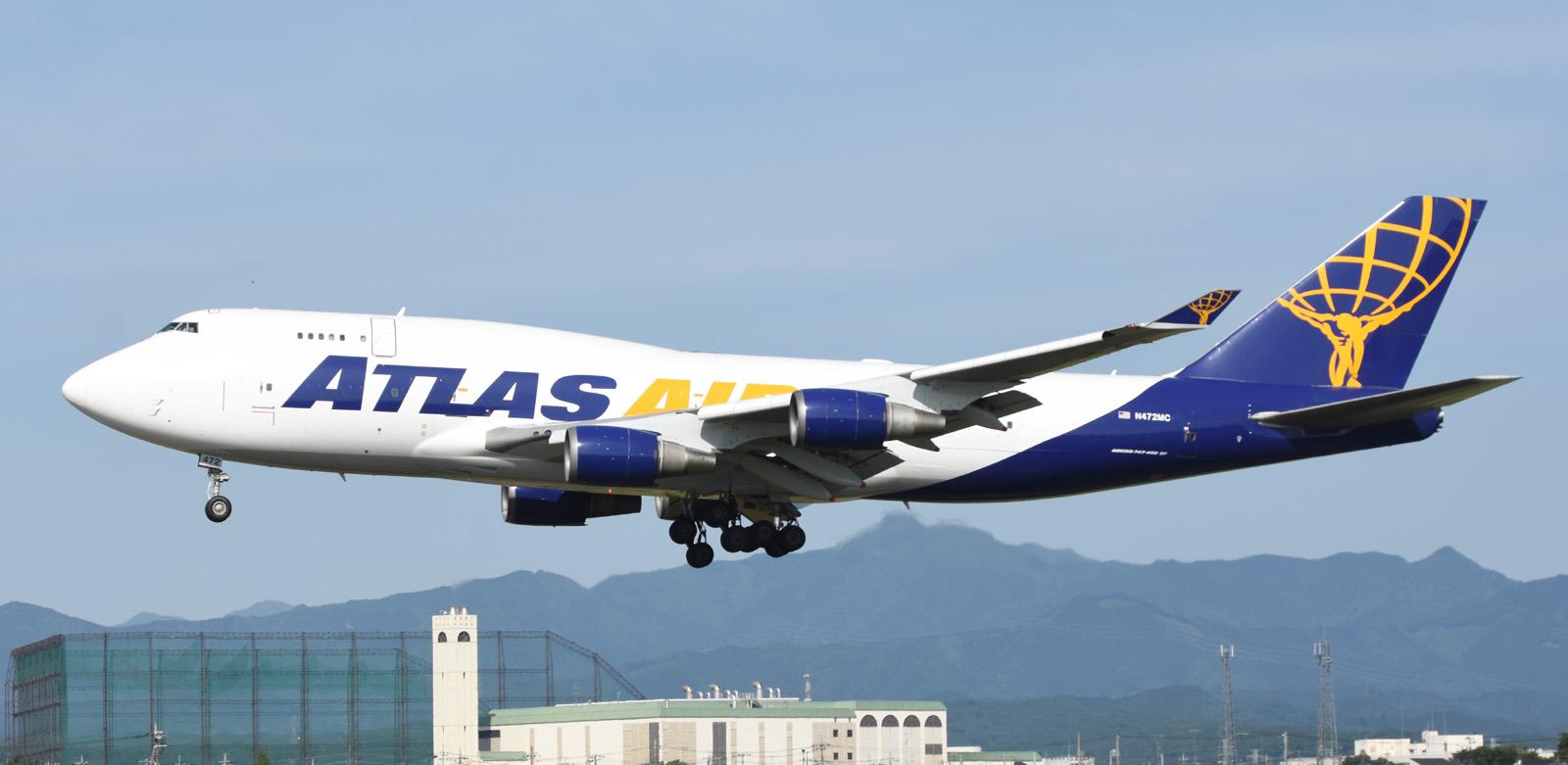 Atlas180511g530