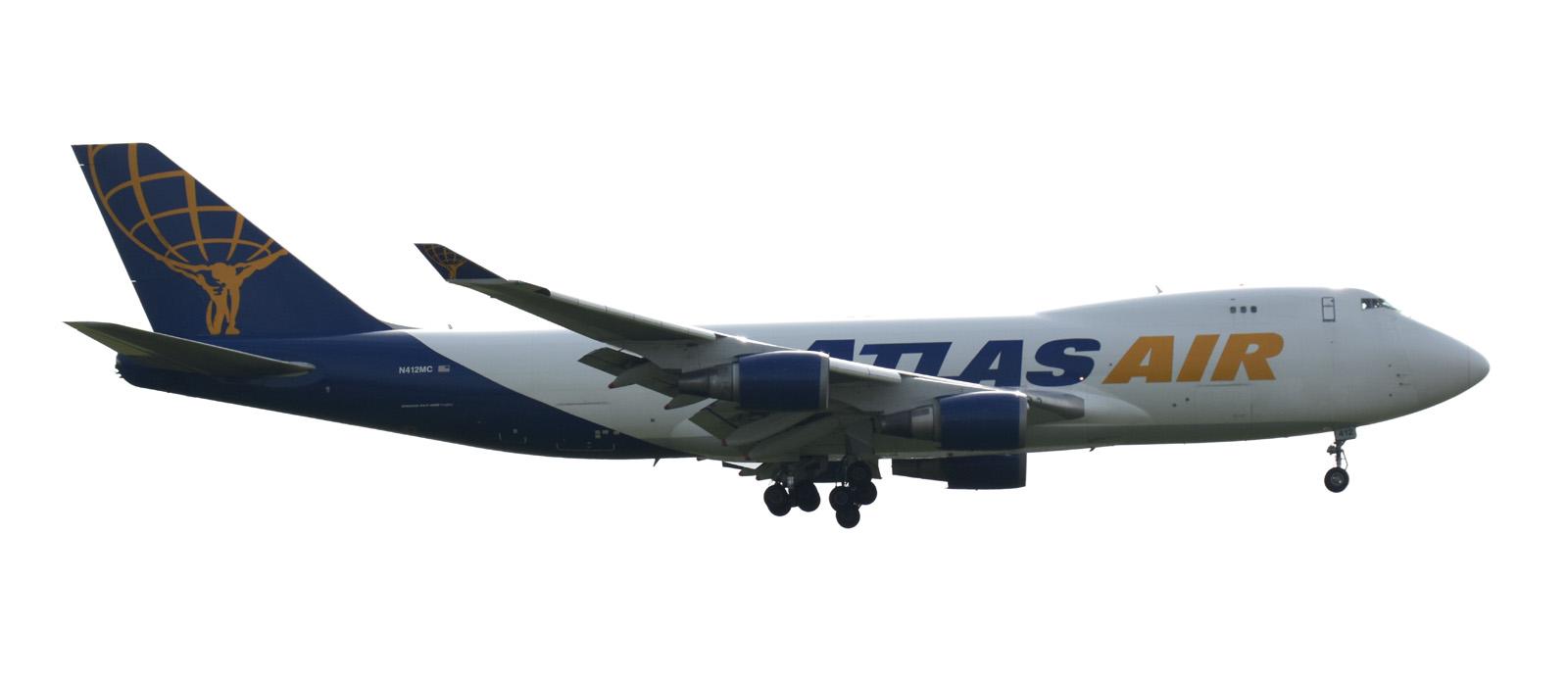 Atlas180525g224