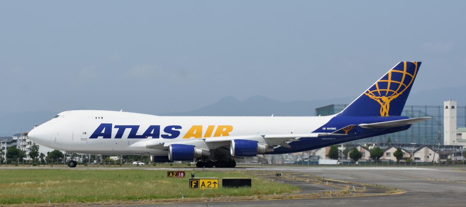 Atlas180527g327
