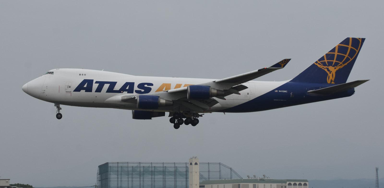 Atlas180529g405