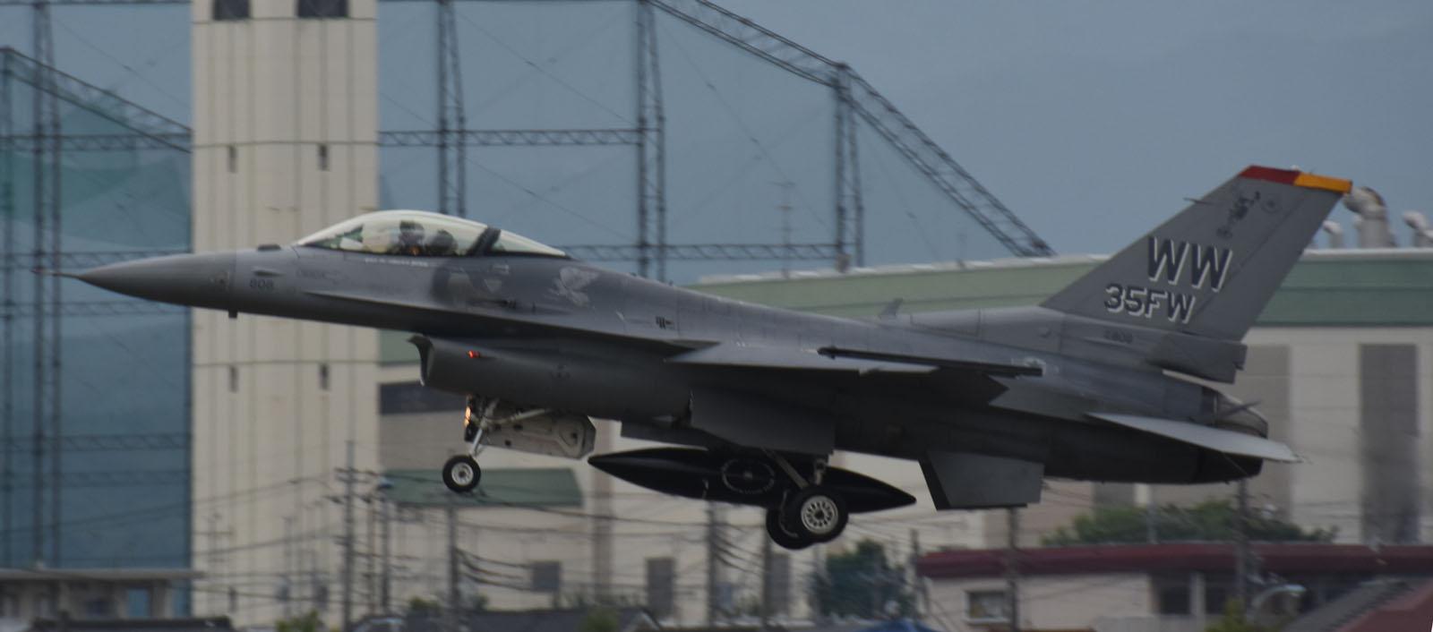 F16cm180531g881