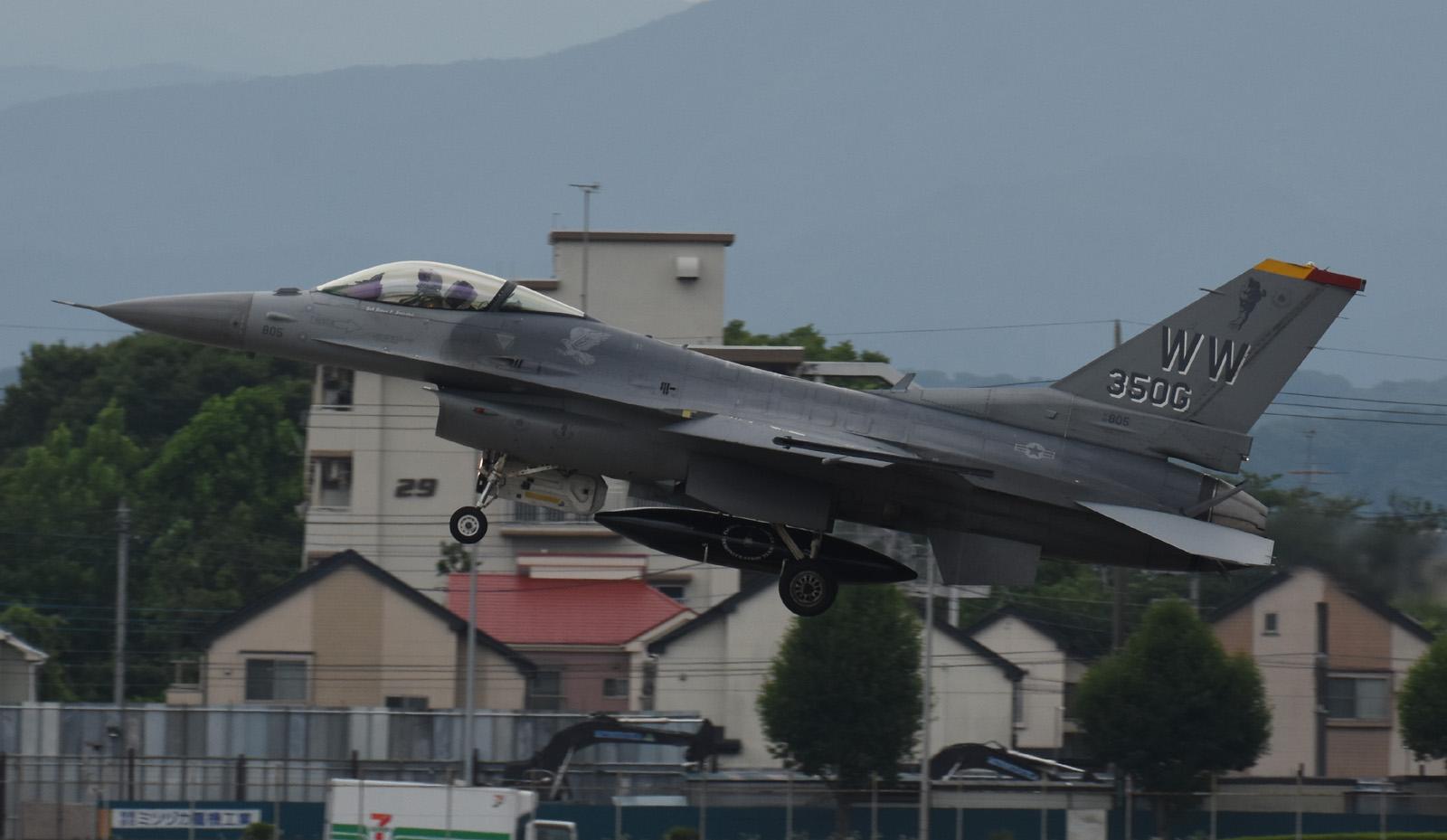 F16cm180531g893