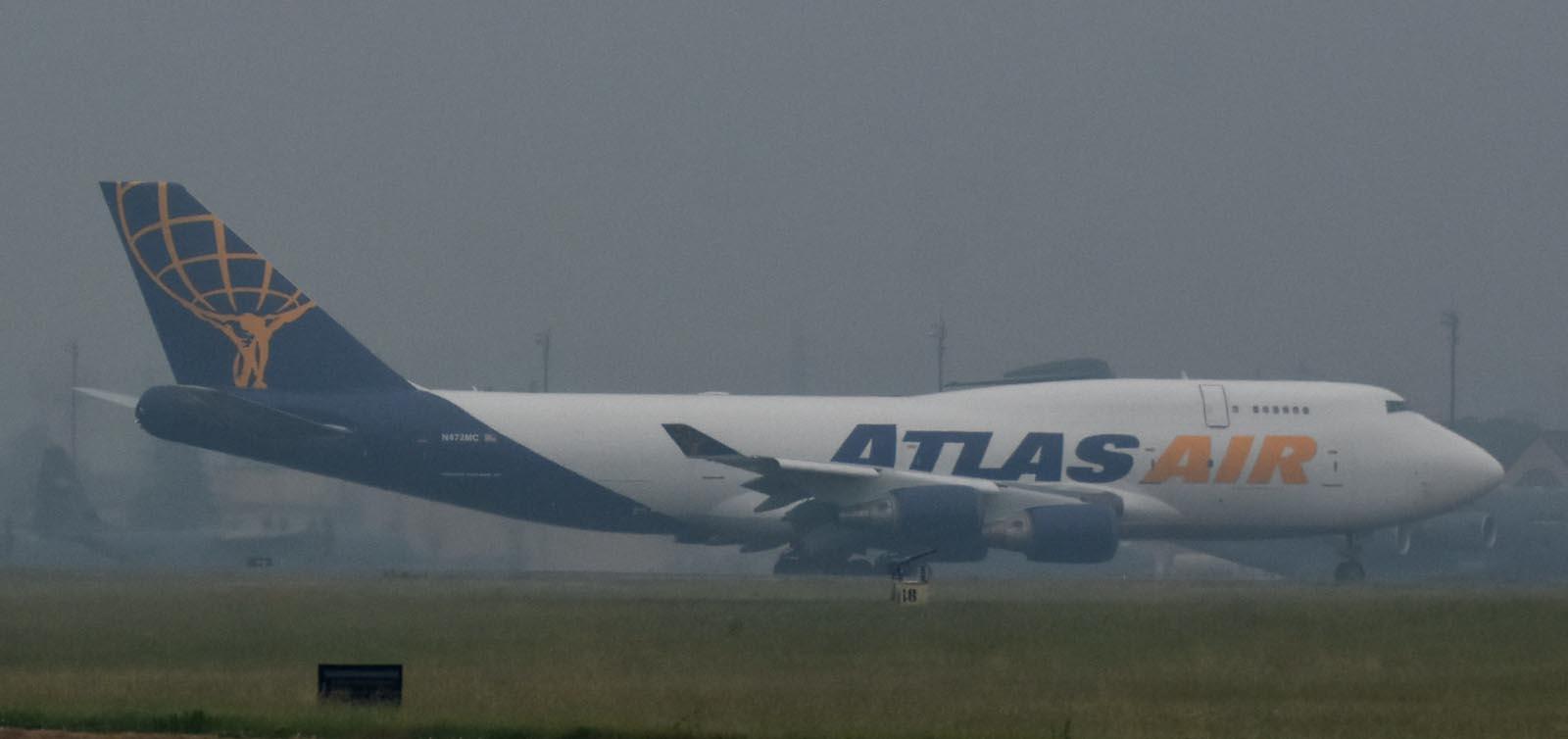 Atlas180606g633