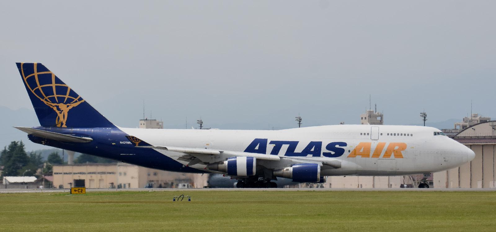 Atlas180614g033
