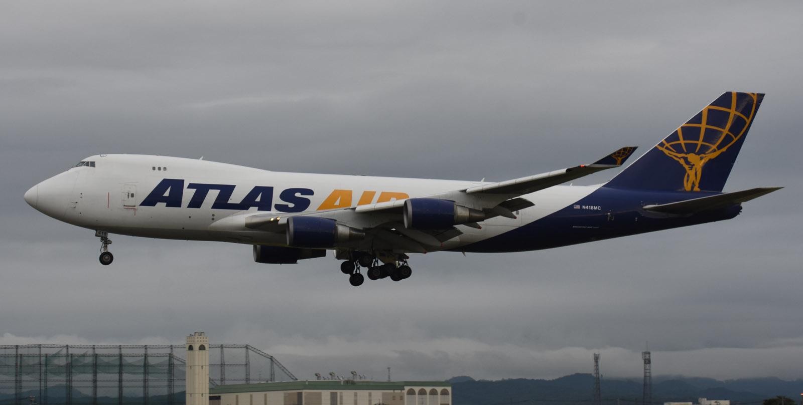 Atlas180614g931
